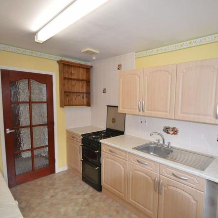 Rent this 2 bed house on Colshaw Road in Dudley DY8, United Kingdom