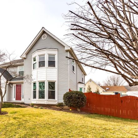 Rent this 5 bed house on 12398 Rock Ridge Rd in Herndon, VA