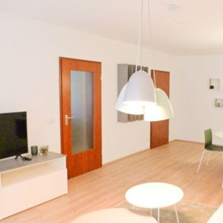 Rent this 3 bed apartment on Kühnertsgasse 5 in 90403 Nuremberg, Germany