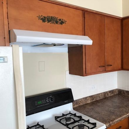Rent this 2 bed house on 2840 North 73rd Avenue in Elmwood Park, IL 60707