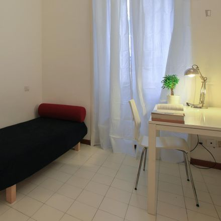 Rent this 2 bed apartment on Via Giovanni Pacini in 91, 20132 Milan Milan