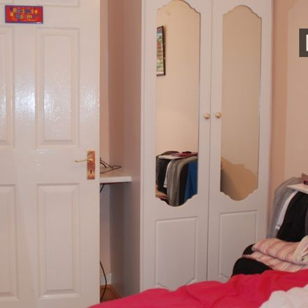 Rent this 3 bed apartment on Temple View Avenue in Grange A ED, Dublin