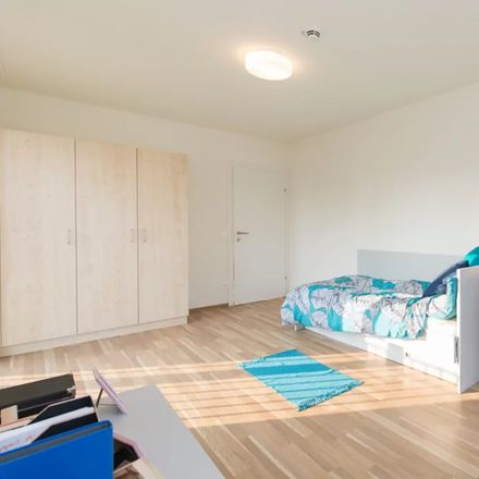 Rent this 1 bed room on Bonsaigasse in 1220 Wien, Austria