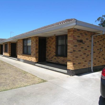 Rent this 1 bed apartment on 1/72 Marley Street