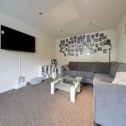 Rent this 2 bed house on Spring Gardens in Crawshawbooth BB4 8DT, United Kingdom