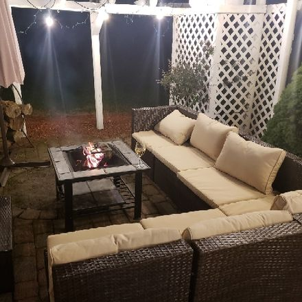 Rent this 1 bed room on 2 Simsbury Road in Simsbury, CT 06001