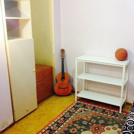 Rent this 1 bed room on Sahrayı Cedit Mahallesi in Cami Sk., 34734 Kadıköy/İstanbul