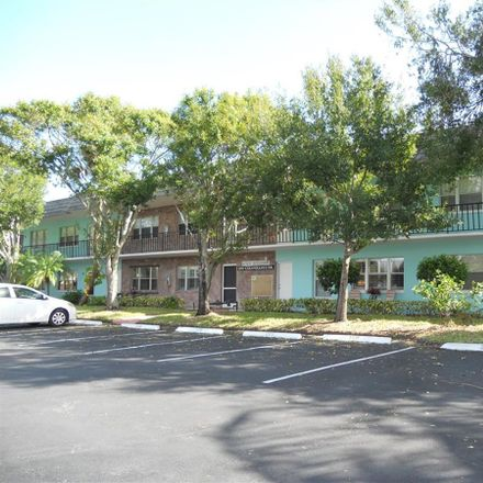 Rent this 1 bed apartment on 1200 Colonnades Drive in Fort Pierce, FL 34949