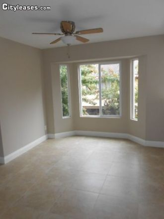 Rent this 2 bed townhouse on Costa Mesa