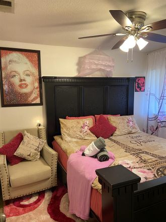 Rent this 1 bed room on 527 South Fogg Street in Colton, CA 92324