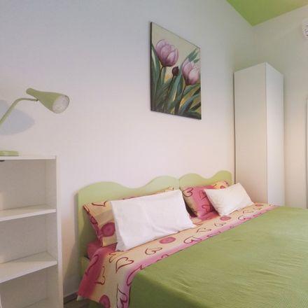 Rent this 4 bed room on Villa Mercede in Via dei Corsi, 00185 Rome RM