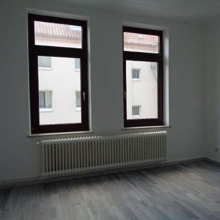 Rent this 3 bed apartment on Hinter der Pauluskirche in 27576 Bremerhaven, Germany