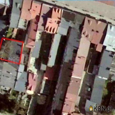 Rent this 6 bed house on Skalskie in Olkusz, gmina Olkusz