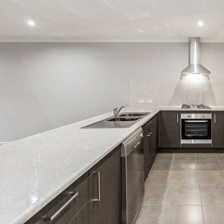 Rent this 3 bed house on 11 Mercedes Drive
