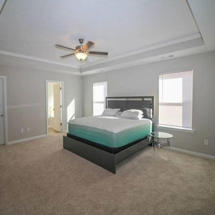 Rent this 4 bed house on Lewiston Downs
