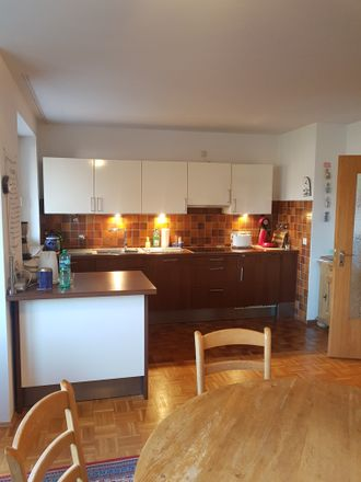 Rent this 2 bed apartment on Bendelstraße 15 in 52062 Aachen, Germany