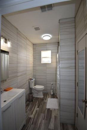 Rent this 3 bed apartment on 962 William Street in Elizabeth, NJ 07201
