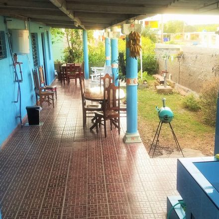 Rent this 3 bed house on Caletón in Playa Larga, Ciénaga de Zapata