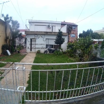 Rent this 0 bed house on 68 - Libertad 3550 in Villa Yapeyú, B1650 San Andrés