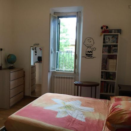 Rent this 2 bed room on Via Prenestina in 00176 Rome RM, Italy