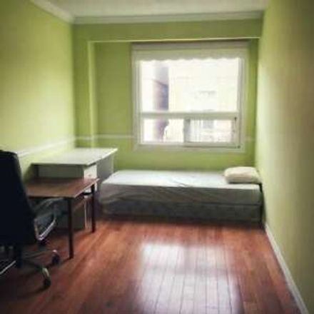 Rent this 1 bed apartment on 41 Festival Drive in Toronto, ON L4J 7Z8