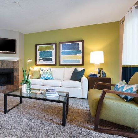 Rent this 1 bed room on 9301 Southwest Sagert Street in Tualatin, OR 97062