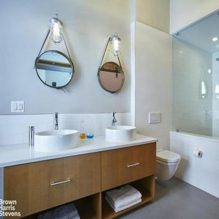 Rent this 2 bed condo on Morse Building in Beekman Street, New York