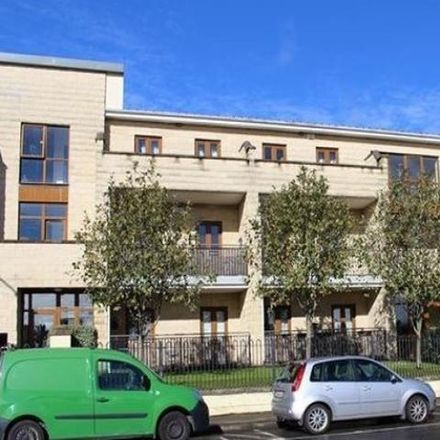 Rent this 2 bed apartment on Coláiste Choilm C.B.S. in Dublin Road, Swords Village ED