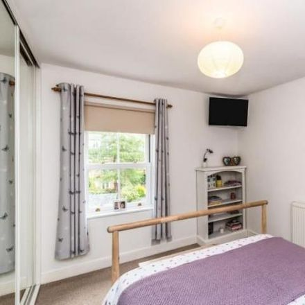 Rent this 1 bed apartment on Ramol -Jantanagar in - 382445, Gujarat