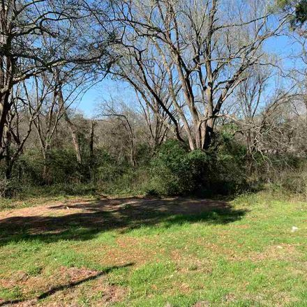 Rent this null bed apartment on 412 Miller Street in Gilmer, TX 75644