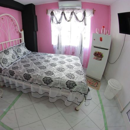 Rent this 1 bed house on Havana in Chinatown, HAVANA
