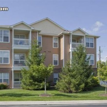 Rent this 3 bed apartment on 6357 Castleway West Drive in Vertland, IN 46250