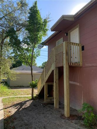 Rent this 2 bed apartment on Emerson Ave S in Saint Petersburg, FL