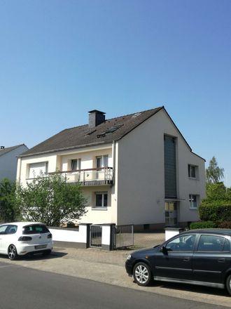 Rent this 4 bed apartment on Postgartenstraße 1a in 40764 Langenfeld (Rheinland), Germany