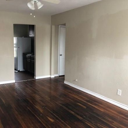 Rent this 2 bed apartment on 119 Edwards Street in Corpus Christi, TX 78404