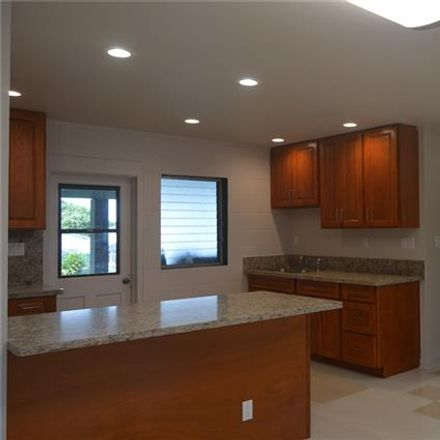Rent this 2 bed apartment on Puahuula Pl in Kaneohe, HI