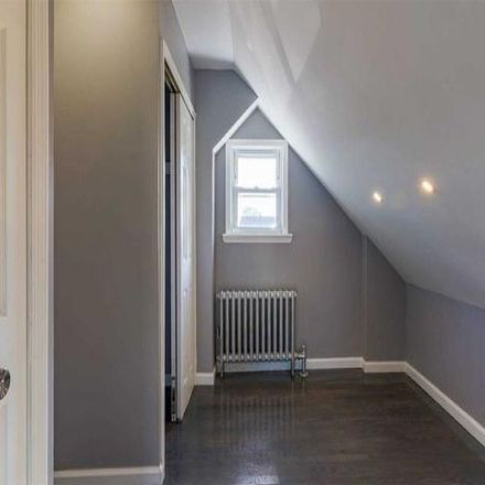 Rent this 4 bed house on 114-35 225th Street in New York, NY 11411