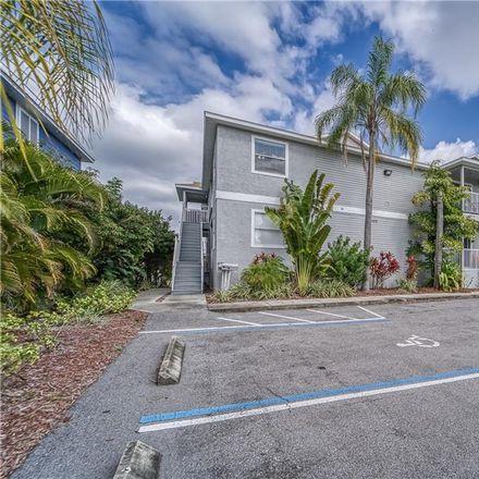 Rent this 2 bed condo on 1013 Apollo Beach Boulevard in Apollo Beach, FL 33572