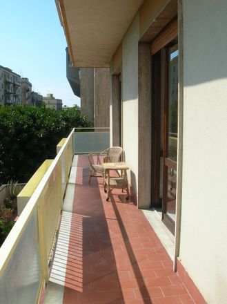 Rent this 1 bed room on B&B Aitna Belvedere in Via Ofelia, 35