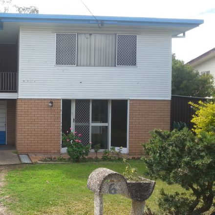 Rent this 3 bed house on 6 Chuwar Street