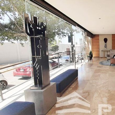 Rent this 2 bed apartment on Avenida Colima in Madero (La Cacho), 22040 Tijuana