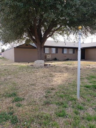 Rent this 3 bed house on 3301 West Shandon Avenue in Midland, TX 79707
