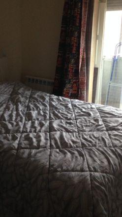 Rent this 3 bed room on Calle Rio Genil in 28913 Leganés, Madrid
