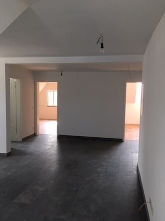 Rent this 4 bed apartment on Bismarckstraße 5 in 33330 Gütersloh, Germany