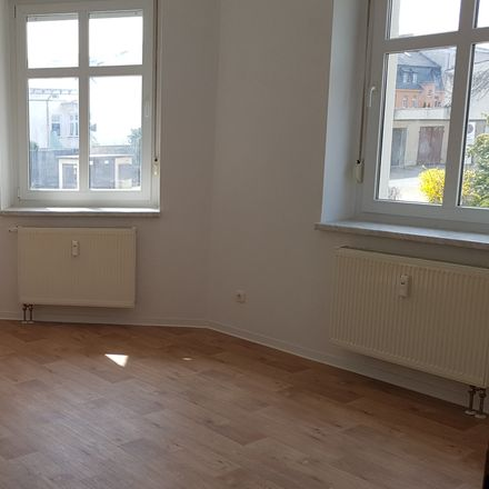 Rent this 3 bed apartment on Roßstraße in 03149 Forst (Lausitz) - Baršć, Germany