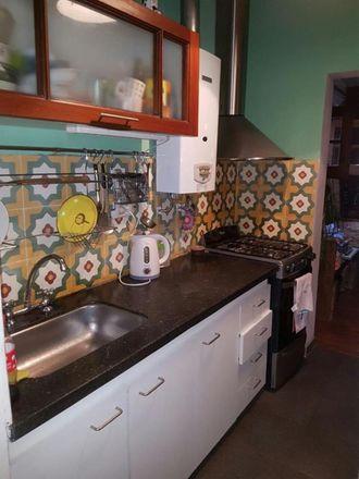 Rent this 0 bed house on Las Breas 401 in Departamento Santa María, Alta Gracia