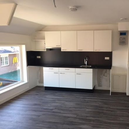 Rent this 0 bed apartment on Maandereind in 6711 AB Ede, The Netherlands