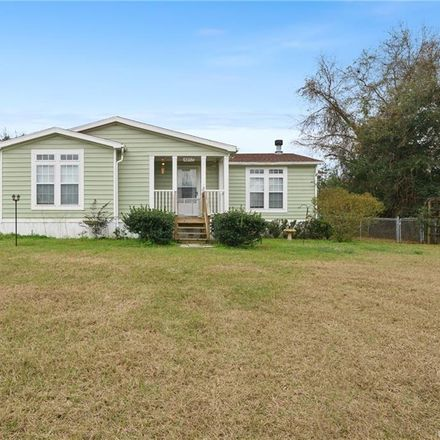 Rent this 3 bed house on 4252 E Wyoming Ln in Hernando, FL