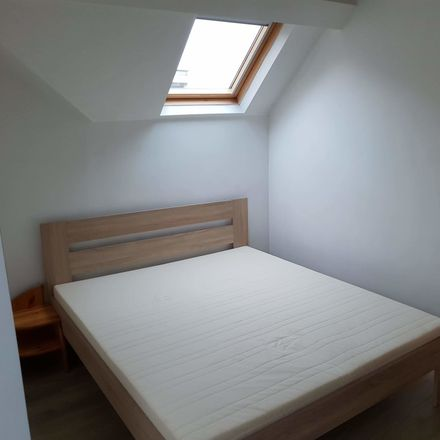 Rent this 4 bed room on Rue de l'Ange 42 in 6001 Charleroi, Belgium