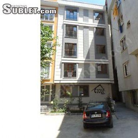 Rent this 0 bed house on 34363 Şişli
